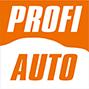 Zawodny - współpracujemy z ProfiAuto